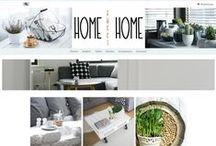 Portfolio Websites / Hier een greep uit de webshops en websites die we voor klanten hebben gemaakt.