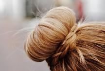 hair-did
