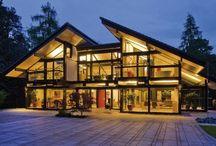 Modular Homes / modular contemporary homes