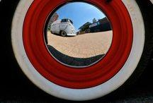 Brrrrrrummmm / the automobile at it's best