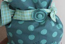 Sew adorable! / by Jacki Altena