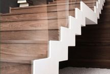 Stairs / extraordinary stair design
