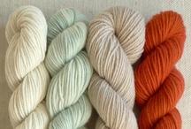 crochet crochet