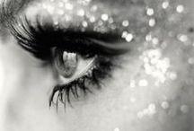 Beauty / by Danette Garcia