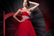 Pageant Dresses / by Henri's Prom, Pageant, and Bridal