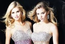 Sherri Hill Homecoming Dresses / Shop www.henris.com