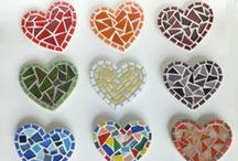 Cute ideas, crafts, & misc. for MOMS!  / by Christa Sais
