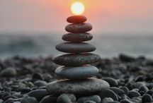 For The ZEN Of It / by Christa Sais