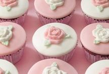 Lekker Roze!♥