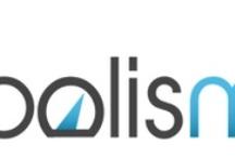 PolisMeter - la politica alla prova della rete / Un progetto di Blogmeter per il monitoraggio dei politici sul web in vista delle #Elezioni2013.
