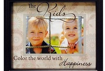 Picture Frame Ideas and Designs
