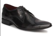 Chaussures Fabien