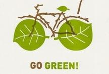 Eco Graphics