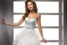 Sottero and Midgley Spring 2013 Collection