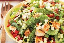 Salade♥