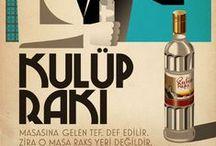 Design - #Retro #Retrofuturism #Bauhaus #Constructivism #Swedish #Swiss / Old or new, but some retro vintage graphics.