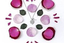 Love from Martha Jackson ♥ / Our collection of sterling silver valentines gifts, including engravable lockets, classic earrings and lots of lovely hearts at affordable prices; to give him or her the best 14th of February they could imagine.