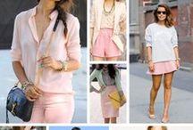 Repins - Women`s Fashion / Pin for Repin :-)