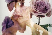 FOTO . i n s p i r a t i o n s / - portraits and styles - / by Johanna