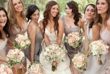 Trendy Bridal Tips / Things you wish you knew for your wedding. Tips that will add that special something to your big day. Details, details, details. Make your day stand out and look seamless.