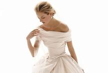 I Love, I Lust, I Want: Flashback Fashion /   / by Michelle Stoia-LeWark