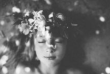 FOTO . m i n i / by Johanna
