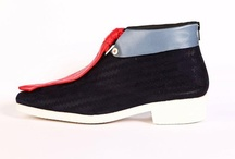 OG shoes aw 2013   collection photo story
