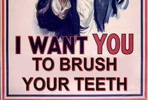 Dentistry Rocks!