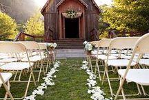 Wedding / by Abby Sjoerdsma