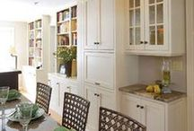 Home Remodel Ideas / Ideas for my new home remodel... Inspire me Pinterest!