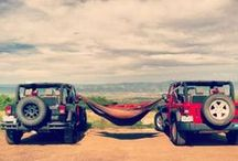 :: Its a JEEP thing
