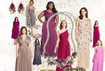 Fall Plus Size Fashion and Accessories (DREAM board) / Fall Fashions.... it's never too early