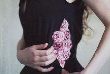 * flowers
