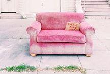* pink more