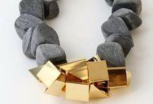* jewellery