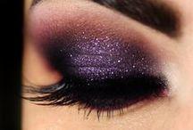 Make up / Make up tips