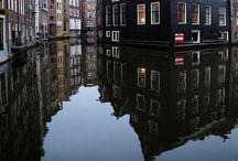 * amsterdam