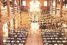 Ambre and Bryan's Future Wedding :)