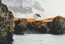 * faroe islands