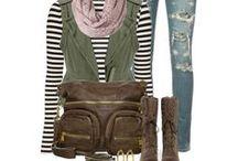 ropa-moda
