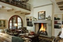 Interior Design/Home Design