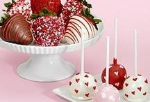 Valentines - Romance / by Jennifer Edens