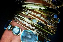 Fashion - Baubles, Bangles & Beads
