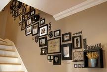 Homes - Decorating Ideas