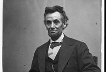 History - US Presidents