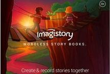 Educational Story Tools