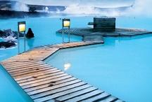 Vacationer's Paradise