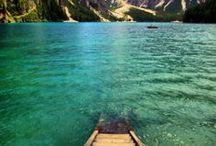 Inspiration! / #bucketlist #inspiration #love #adventure #travel - a little insight to my world