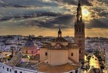 Sevilla - Siviglia, Sevilha / Entérate de las novedades más interesantes en Sevilla, descubre sus atractivos culturales y la mejor oferta de ocio ¡No te pierdas nada!