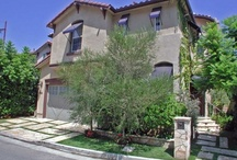"""2760 Stone View Court, Hollywood Hills / In gated community """"Beau Monde"""""""